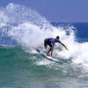 2019-08-02_US Open_Alex_Ribeiro_17.JPG<br /> Mens Round 5<br /> US Open of Surfing 2019