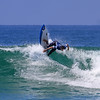 2019-08-02_US Open_Alex_Ribeiro_12.JPG<br /> Mens Round 5<br /> US Open of Surfing 2019