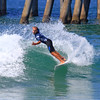 2019-08-02_US Open_Luel_Felipe_5.JPG<br /> Mens Round 4<br /> US Open of Surfing 2019
