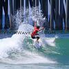 2019-08-02_US Open_Evan_Geiselman_7.JPG<br /> Mens Round 5<br /> US Open of Surfing 2019
