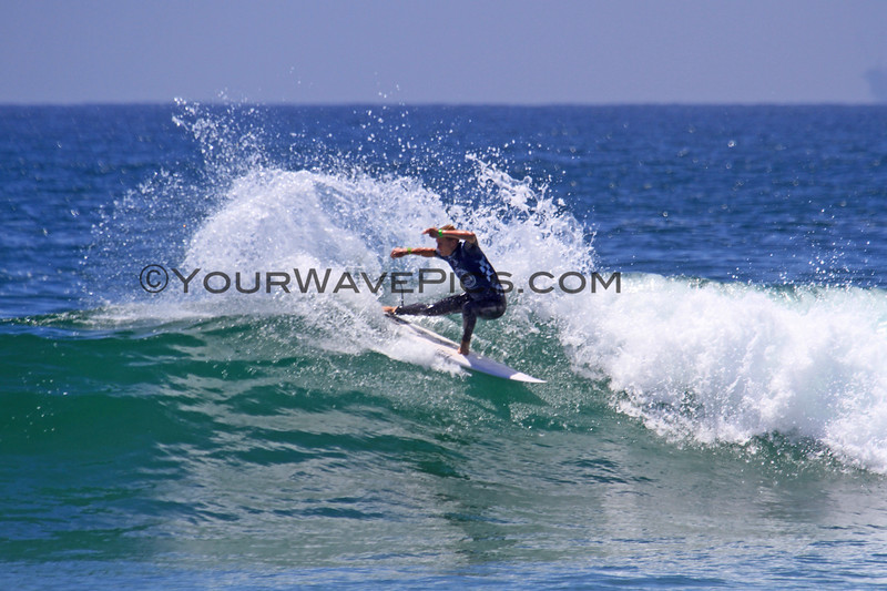 2019-08-02_US Open_Kalani_Ball_2.JPG<br /> Mens Round 5<br /> US Open of Surfing 2019