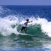 2019-08-02_US Open_Tomas_Hermes_4.JPG<br /> Mens Round 4<br /> US Open of Surfing 2019