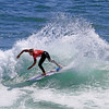 2019-08-02_US Open_Griffin_Colapinto_67.JPG<br /> Mens Round 5<br /> US Open of Surfing 2019