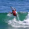 2019-08-02_US Open_Griffin_Colapinto_61.JPG<br /> Mens Round 5<br /> US Open of Surfing 2019