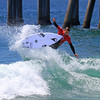 2019-08-02_US Open_Jorgann_Couzinet_12.JPG<br /> Mens Round 5<br /> US Open of Surfing 2019