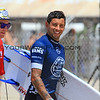 2019-08-02_US Open_Alex_Ribeiro_25.JPG<br /> Mens Round 5<br /> US Open of Surfing 2019
