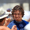 2019-08-02_US Open_Yago_Dora_16.JPG<br /> Mens Round 5<br /> US Open of Surfing 2019