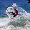 2019-08-02_US Open_Conner_Coffin_13.JPG<br /> Mens Round 4<br /> US Open of Surfing 2019
