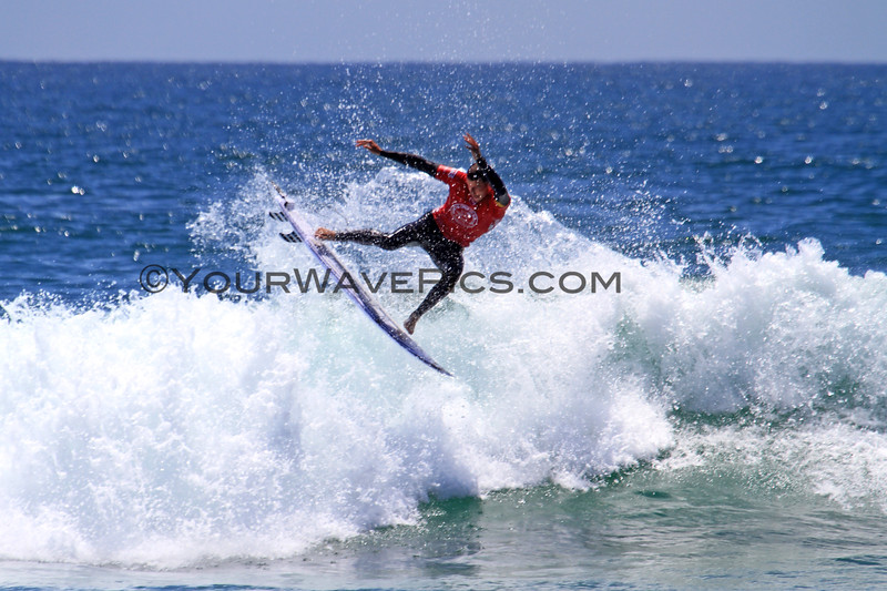2019-08-02_US Open_Jack_Freestone_10.JPG<br /> Mens Round 5<br /> US Open of Surfing 2019