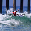2019-08-02_US Open_Connor_O'Leary_8.JPG<br /> Mens Round 5<br /> US Open of Surfing 2019