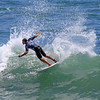 2019-08-02_US Open_Luel_Felipe_19.JPG<br /> Mens Round 5<br /> US Open of Surfing 2019