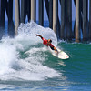2019-08-02_US Open_Conner_Coffin_17.JPG<br /> Mens Round 4<br /> US Open of Surfing 2019