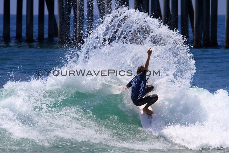 2019-08-02_US Open_Yago_Dora_9.JPG<br /> Mens Round 5<br /> US Open of Surfing 2019