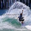 2019-08-02_US Open_Yago_Dora_9.JPG<br /> Mens Round 5<br /> US Open of Surfing 2019