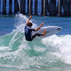 2019-08-02_US Open_Yago_Dora_7.JPG<br /> Mens Round 5<br /> US Open of Surfing 2019
