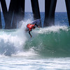 2019-08-02_US Open_Jack_Freestone_13.JPG<br /> Mens Round 5<br /> US Open of Surfing 2019