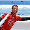 2019-08-02_US Open_Jorgann_Couzinet_25.JPG<br /> Mens Round 5<br /> US Open of Surfing 2019