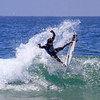 2019-08-02_US Open_Yago_Dora_6.JPG<br /> Mens Round 5<br /> US Open of Surfing 2019