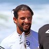 2019-08-02_US Open_Tomas_Hermes_33.JPG<br /> Mens Round 4<br /> US Open of Surfing 2019