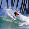 2019-08-02_US Open_Connor_O'Leary_3.JPG<br /> Mens Round 5<br /> US Open of Surfing 2019