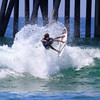 2019-08-02_US Open_Yago_Dora_13.JPG<br /> Mens Round 5<br /> US Open of Surfing 2019