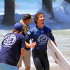 2019-08-02_US Open_Yago_Dora_14.JPG<br /> Mens Round 5<br /> US Open of Surfing 2019