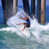 2019-08-02_US Open_Luel_Felipe_1.JPG<br /> Mens Round 4<br /> US Open of Surfing 2019