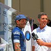 2019-08-02_US Open_Alex_Ribeiro_Pete_Mel_31.JPG<br /> Mens Round 5<br /> US Open of Surfing 2019