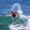 2019-08-02_US Open_Griffin_Colapinto_63.JPG<br /> Mens Round 5<br /> US Open of Surfing 2019