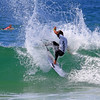 2019-08-02_US Open_Tomas_Hermes_11.JPG<br /> Mens Round 4<br /> US Open of Surfing 2019