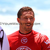 2019-08-02_US Open_Jorgann_Couzinet_21.JPG<br /> Mens Round 5<br /> US Open of Surfing 2019