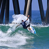 2019-08-02_US Open_Alex_Ribeiro_18.JPG<br /> Mens Round 5<br /> US Open of Surfing 2019