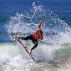 2019-08-02_US Open_Conner_Coffin_14.JPG<br /> Mens Round 4<br /> US Open of Surfing 2019