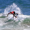 2019-08-02_US Open_Griffin_Colapinto_37.JPG<br /> Mens Round 5<br /> US Open of Surfing 2019