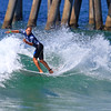 2019-08-02_US Open_Luel_Felipe_6.JPG<br /> Mens Round 4<br /> US Open of Surfing 2019
