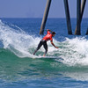 2019-08-02_US Open_Connor_O'Leary_6.JPG<br /> Mens Round 5<br /> US Open of Surfing 2019