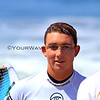 2019-08-02_US Open_Griffin_Colapinto_18.JPG<br /> Mens Round 4<br /> US Open of Surfing 2019