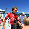 2019-08-02_US Open_Griffin_Colapinto_24.JPG<br /> Mens Round 5<br /> US Open of Surfing 2019