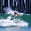 2019-08-02_US Open_Charly_Martin_8.JPG<br /> Mens Round 5<br /> US Open of Surfing 2019