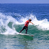 2019-08-02_US Open_Conner_Coffin_10.JPG<br /> Mens Round 4<br /> US Open of Surfing 2019
