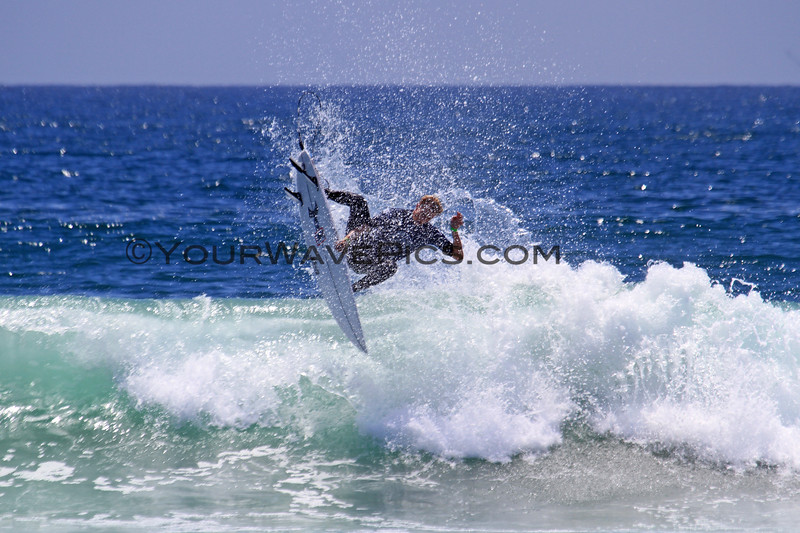 2019-08-02_US Open_Kalani_Ball_10.JPG<br /> Mens Round 5<br /> US Open of Surfing 2019