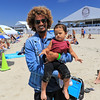 2019-08-02_US Open_Carlos_Munoz_2.JPG<br /> Carlos Munoz has been busy starting a family!<br /> <br /> US Open of Surfing 2019