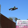 2019-08-02_US Open_Vans Skate Vert Ramp_3.JPG<br /> <br /> US Open of Surfing 2019
