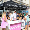 2019-08-02_US Open_Vans Team Signing_9_Kyuss_King_Dane_Gudauskas.JPG<br /> Fans can get up close and personal with surf and skate stars from the Vans Team.<br /> US Open of Surfing 2019