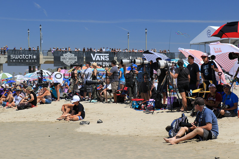 2019-08-02_US Open_E_3.JPG<br /> <br /> US Open of Surfing 2019