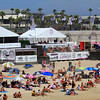 2019-08-02_US Open_E_30.JPG<br /> <br /> US Open of Surfing 2019