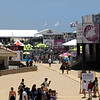 2019-08-01_US Open_7.JPG<br /> <br /> US Open of Surfing 2019