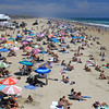 2019-08-02_US Open_E_22.JPG<br /> <br /> US Open of Surfing 2019