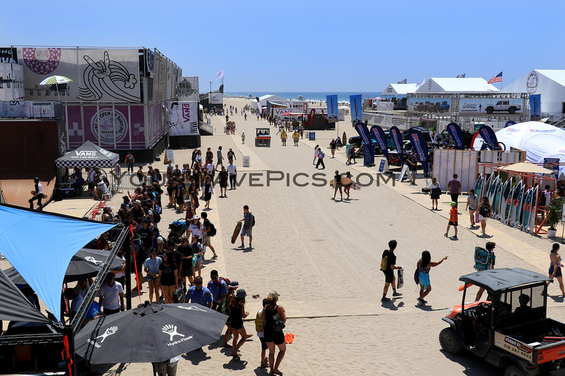 2019-08-01_US Open_2.JPG<br /> <br /> US Open of Surfing 2019