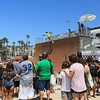 2019-08-02_US Open_Vans Skate Vert Ramp_12.JPG<br /> <br /> US Open of Surfing 2019